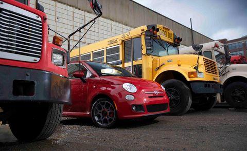 Tire, Wheel, Motor vehicle, Automotive tire, Automotive design, Vehicle, Land vehicle, Transport, Automotive wheel system, Automotive exterior,