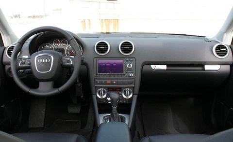 Motor vehicle, Steering part, Mode of transport, Automotive design, Steering wheel, Transport, Product, Automotive mirror, Center console, Vehicle audio,