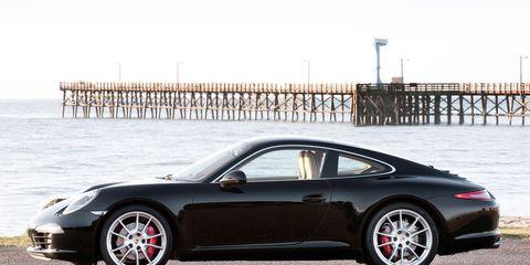 Tire, Wheel, Automotive design, Vehicle, Alloy wheel, Rim, Performance car, Car, Spoke, Coastal and oceanic landforms,