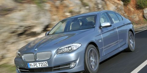 View Photos Image The Activehybrid 5