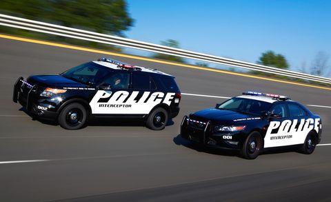 Ford-police-Interceptor