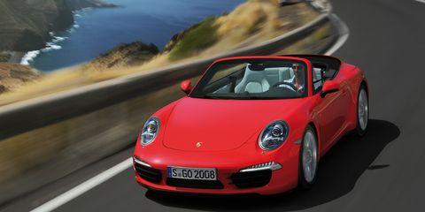 Motor vehicle, Mode of transport, Automotive design, Vehicle, Automotive lighting, Car, Performance car, Red, Automotive mirror, Bumper,