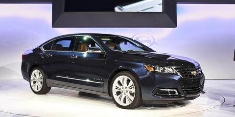 Tire, Wheel, Automotive design, Vehicle, Land vehicle, Car, Transport, Technology, Alloy wheel, Full-size car,
