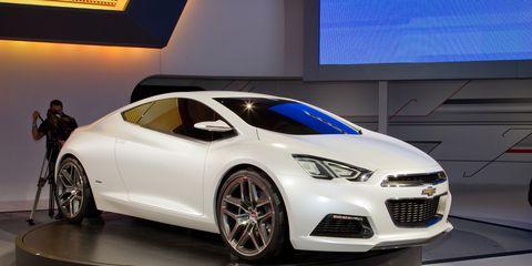 Motor vehicle, Wheel, Automotive design, Mode of transport, Vehicle, Event, Land vehicle, Car, Auto show, Grille,