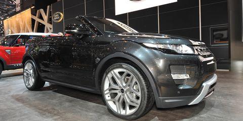 Tire, Wheel, Automotive design, Vehicle, Product, Automotive tire, Land vehicle, Alloy wheel, Rim, Car,