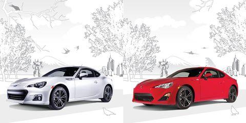 Tire, Wheel, Automotive design, Land vehicle, Vehicle, Automotive lighting, Car, Rim, Performance car, Alloy wheel,