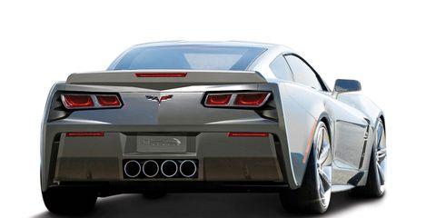 Tire, Wheel, Automotive design, Mode of transport, Vehicle, Automotive exterior, Rim, Car, Fender, Automotive lighting,