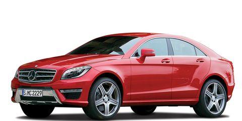Tire, Wheel, Automotive design, Vehicle, Car, Red, Rim, Alloy wheel, Spoke, Fender,