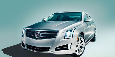 Automotive design, Product, Vehicle, Transport, Grille, Automotive lighting, Car, Headlamp, Fender, Glass,