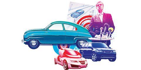 Motor vehicle, Automotive design, Vehicle, Car, Vehicle door, Classic car, Automotive lighting, Automotive mirror, City car, Antique car,