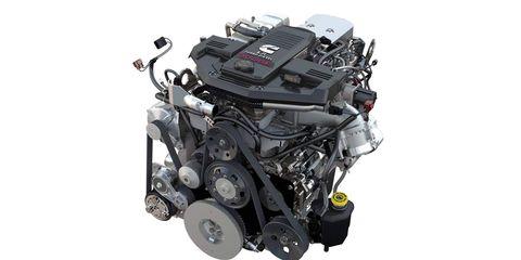 Auto part, Font, Engine, Machine, Motorcycle accessories, Automotive engine part, Automotive super charger part, Transmission part, Automotive engine timing part, Engineering,
