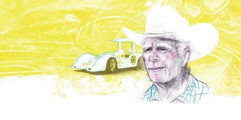 Automotive design, Fender, Paint, Art, Artwork, Classic car, Painting, Illustration, Watercolor paint, Drawing,