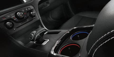 Motor vehicle, Automotive design, Center console, Luxury vehicle, Steering part, Gear shift, Personal luxury car, Steering wheel, Carbon, Supercar,