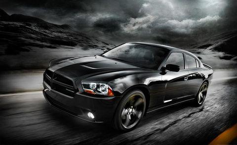 Automotive design, Automotive lighting, Vehicle, Headlamp, Hood, Automotive tire, Car, Grille, Rim, Alloy wheel,
