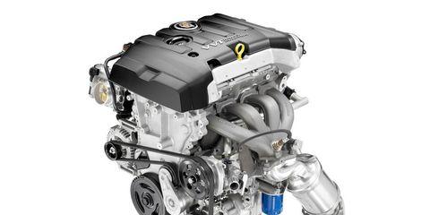 Product, Engine, Machine, Auto part, Technology, Automotive engine part, Engineering, Automotive super charger part, Transmission part, Automotive fuel system,