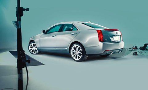 Automotive design, Vehicle, Transport, Car, Technology, Vehicle door, Fender, Alloy wheel, Luxury vehicle, Rim,