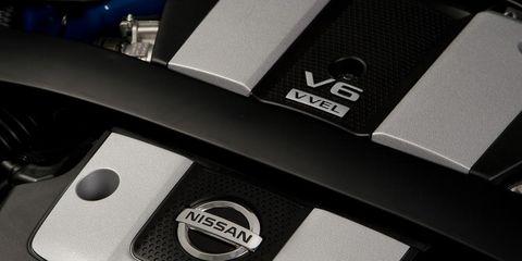 Automotive design, Logo, Black, Grey, Carbon, Symbol, Brand, Design, Supercar, Luxury vehicle,