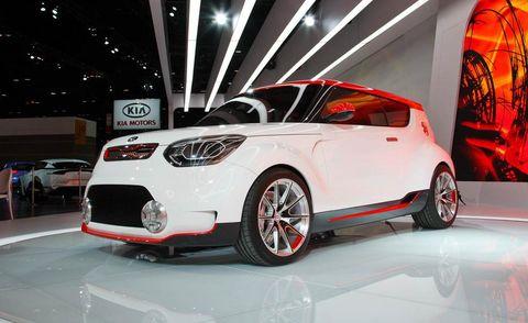 Tire, Motor vehicle, Wheel, Automotive design, Vehicle, Car, Automotive lighting, Automotive wheel system, Concept car, Headlamp,