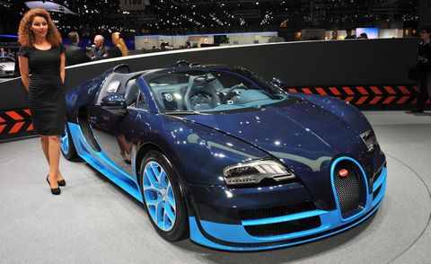 Automotive design, Vehicle, Land vehicle, Hat, Car, Dress, Personal luxury car, Grille, Performance car, Luxury vehicle,