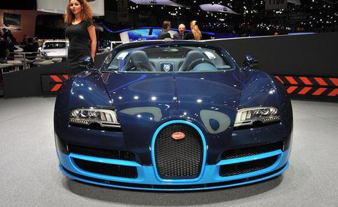 Automotive design, Vehicle, Land vehicle, Performance car, Car, Grille, Hood, Sports car, Headlamp, Personal luxury car,