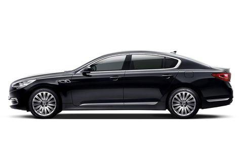 Tire, Wheel, Automotive design, Vehicle, Alloy wheel, Car, Rim, Full-size car, Spoke, Mid-size car,