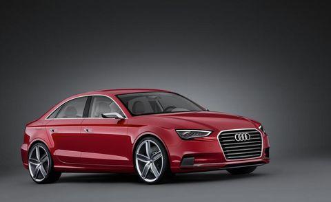 Tire, Automotive design, Product, Vehicle, Car, Grille, Automotive lighting, Automotive mirror, Rim, Alloy wheel,