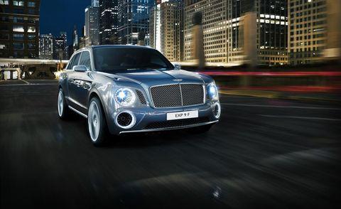 Tire, Wheel, Automotive design, Vehicle, Grille, Car, Automotive lighting, Hood, Tower block, Fender,