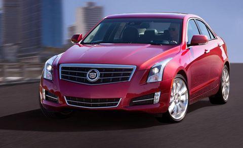 Motor vehicle, Tire, Automotive design, Vehicle, Transport, Grille, Car, Automotive lighting, Rim, Headlamp,