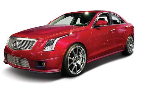 Motor vehicle, Tire, Automotive design, Vehicle, Hood, Automotive lighting, Car, Red, Grille, Technology,