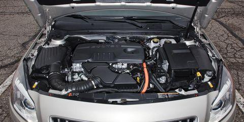 Motor vehicle, Automotive design, Vehicle, Product, Land vehicle, Grille, Headlamp, Automotive exterior, Car, White,