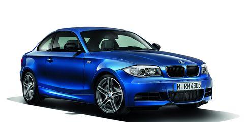 Automotive design, Blue, Vehicle, Hood, Rim, Automotive exterior, Automotive lighting, Car, Grille, Alloy wheel,