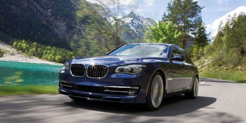 Automotive design, Vehicle, Hood, Grille, Automotive exterior, Road, Car, Rim, Bumper, Personal luxury car,