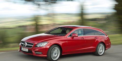 Tire, Wheel, Automotive design, Mode of transport, Vehicle, Alloy wheel, Rim, Car, Grille, Mercedes-benz,