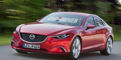 Mode of transport, Automotive design, Vehicle, Automotive lighting, Car, Headlamp, Red, Grille, Automotive mirror, Personal luxury car,