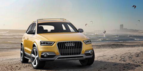 Tire, Motor vehicle, Wheel, Automotive design, Natural environment, Vehicle, Headlamp, Automotive mirror, Automotive tire, Hood,