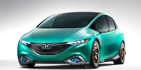 Motor vehicle, Mode of transport, Automotive design, Vehicle, Land vehicle, Car, Transport, Teal, Glass, Aqua,