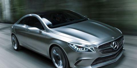Tire, Mode of transport, Automotive design, Vehicle, Headlamp, Grille, Automotive lighting, Car, Glass, Rim,
