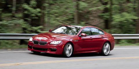 Tire, Automotive design, Vehicle, Road, Land vehicle, Hood, Performance car, Rim, Car, Alloy wheel,