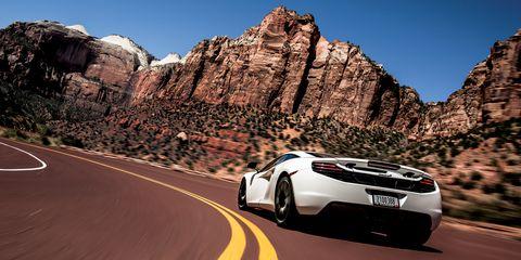 Tire, Wheel, Mode of transport, Automotive design, Road, Vehicle, Automotive lighting, Land vehicle, Infrastructure, Car,