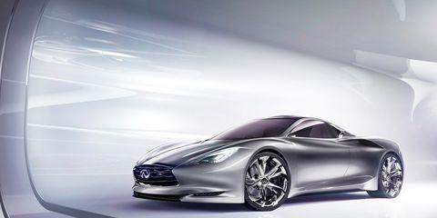 Tire, Wheel, Mode of transport, Automotive design, Vehicle, Automotive lighting, Car, Automotive mirror, Fender, Personal luxury car,