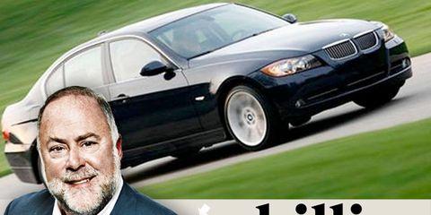 Mode of transport, Automotive design, Vehicle, Land vehicle, Transport, Hood, Automotive exterior, Car, Outerwear, Automotive tire,