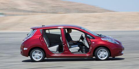 Tire, Motor vehicle, Wheel, Automotive design, Vehicle, Car, Vehicle door, Hatchback, Automotive tire, Alloy wheel,