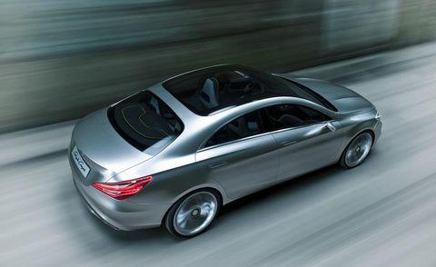 Automotive design, Mode of transport, Vehicle, Car, Vehicle door, Personal luxury car, Rim, Automotive lighting, Mercedes-benz, Luxury vehicle,