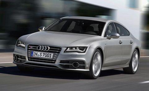 Tire, Automotive design, Vehicle, Grille, Automotive lighting, Headlamp, Car, Rim, Alloy wheel, Audi,