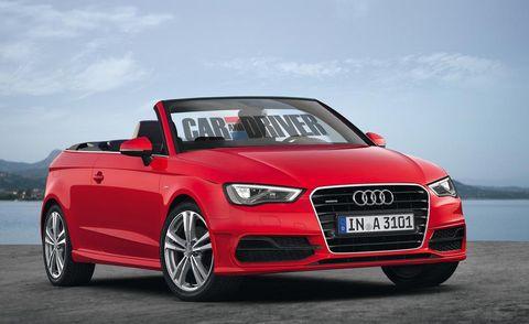 Automotive mirror, Automotive design, Mode of transport, Vehicle, Car, Grille, Hood, Red, Alloy wheel, Automotive exterior,