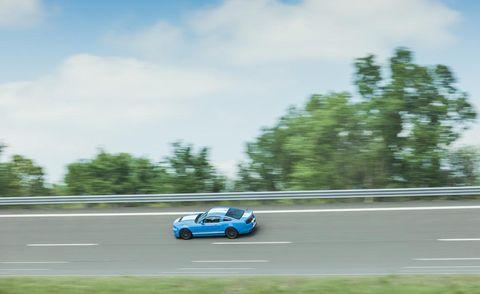 Automotive design, Road, Motorsport, Car, Performance car, Asphalt, Race track, Plain, Racing, Auto racing,