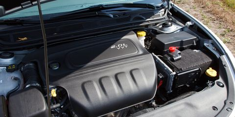 Motor vehicle, Engine, Car, Automotive exterior, Personal luxury car, Luxury vehicle, Automotive engine part, Hood, Automotive air manifold, Kit car,