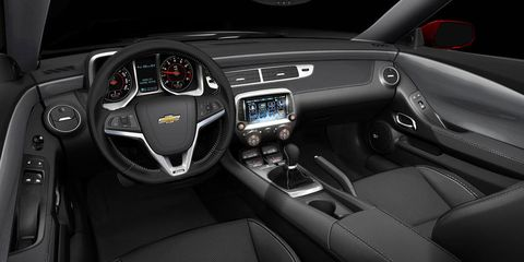 Motor vehicle, Steering part, Mode of transport, Automotive design, Steering wheel, Center console, Speedometer, White, Personal luxury car, Gauge,