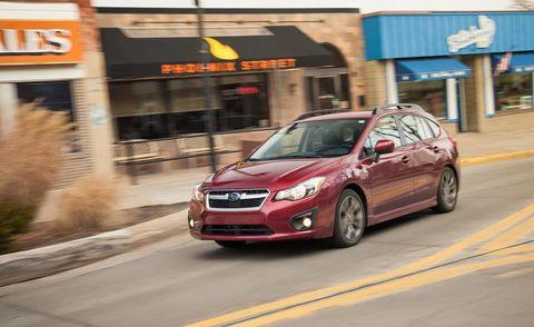 Motor vehicle, Wheel, Tire, Automotive design, Vehicle, Road, Automotive lighting, Automotive mirror, Headlamp, Car,