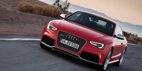 Automotive design, Automotive mirror, Vehicle, Land vehicle, Grille, Car, Automotive lighting, Bumper, Fender, Personal luxury car,